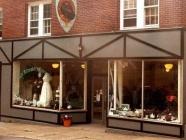 Highland Kilt Shop